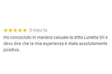 Impermeabilizzazione-e-coibentazioni-Messina-impresa-edile