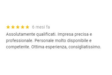 Impresa-edile-Messina-recensione