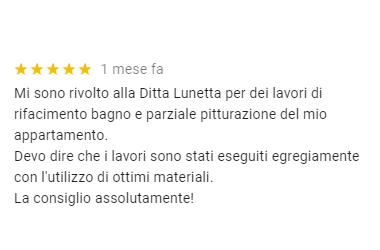 Impresa-edile -Roma-impiantistica-edile