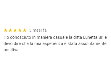 ecobonus-110-casa-Milano-impresa-edile