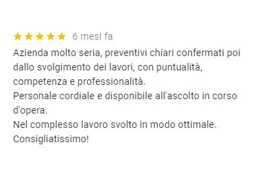impiantistica-edile-Milano-general-contractor