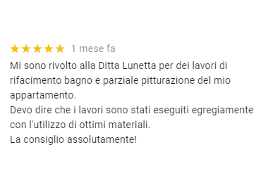 impiantistica-edile-Milano-impiantistica-edile