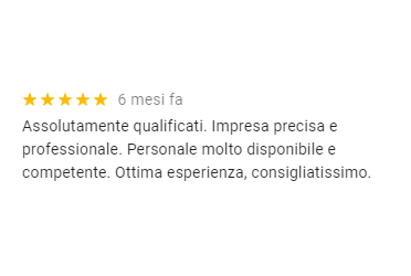 impiantistica-edile-Milano-recensione