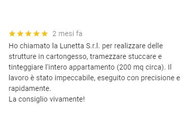 impiantistica-edile-Milano-ristrutturazione